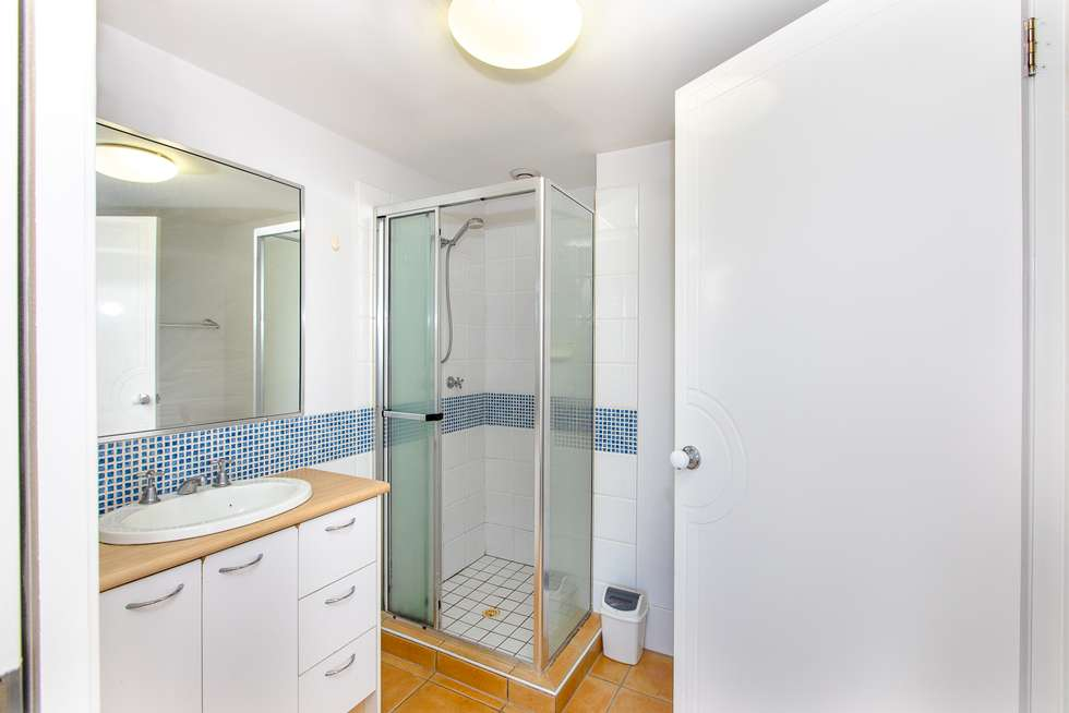 Third view of Homely unit listing, 29 Bell St, Kangaroo Point QLD 4169
