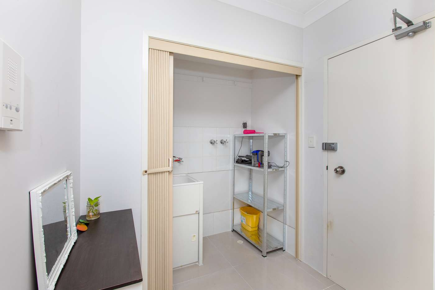 Sixth view of Homely unit listing, 29 Bell St, Kangaroo Point QLD 4169