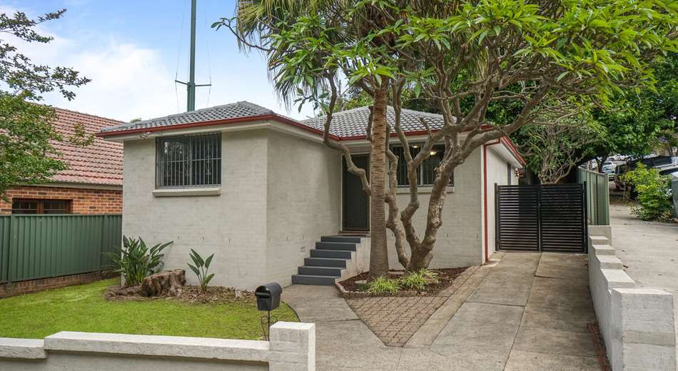 22 Brenan Street, Lilyfield NSW 2040