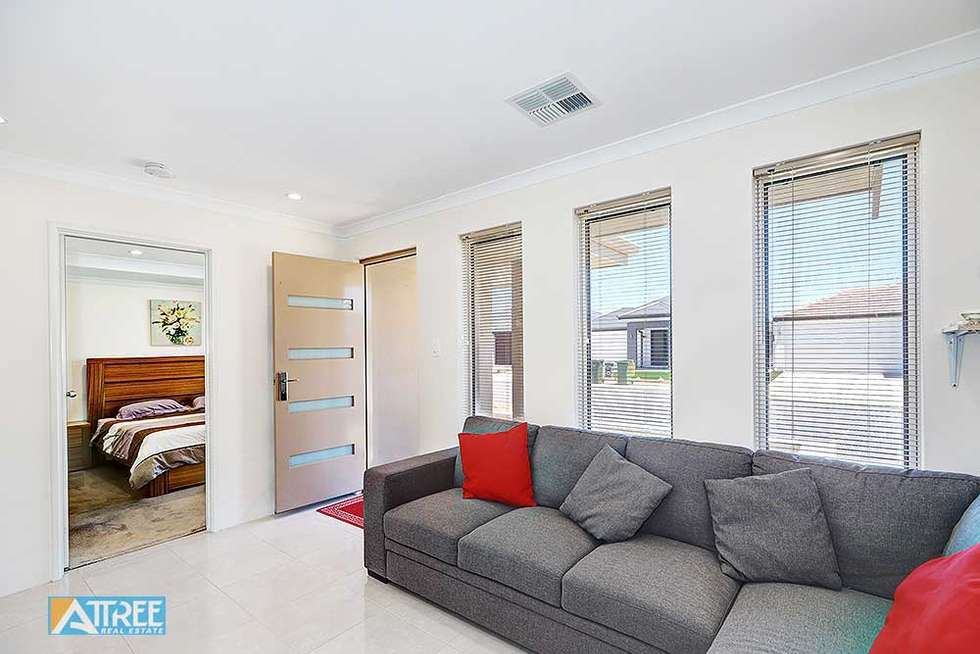 Second view of Homely house listing, 67 Mayor Street, Harrisdale WA 6112