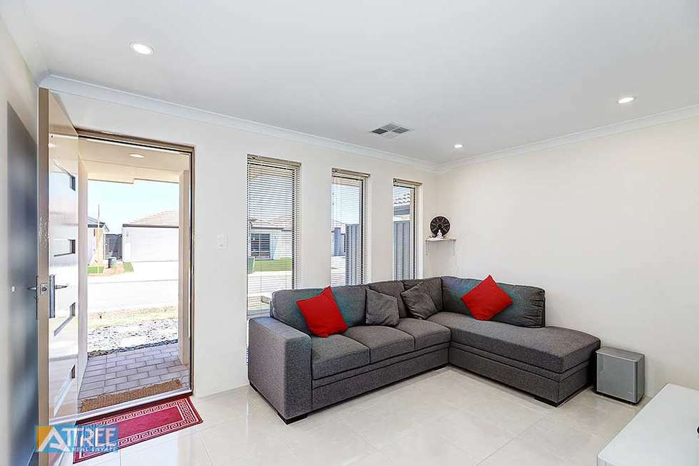 Third view of Homely house listing, 67 Mayor Street, Harrisdale WA 6112