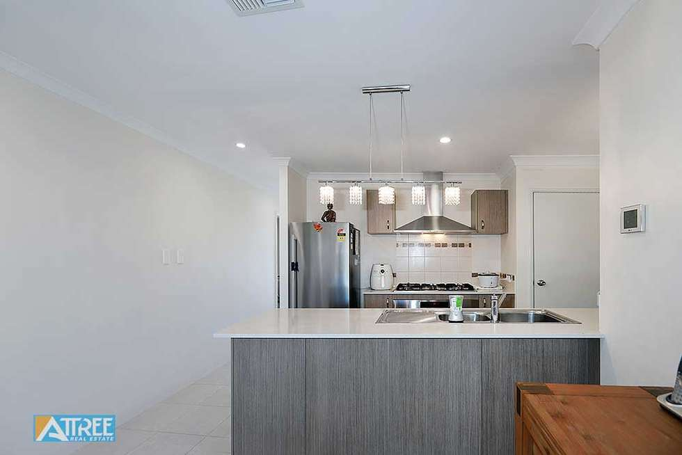 Fourth view of Homely house listing, 67 Mayor Street, Harrisdale WA 6112