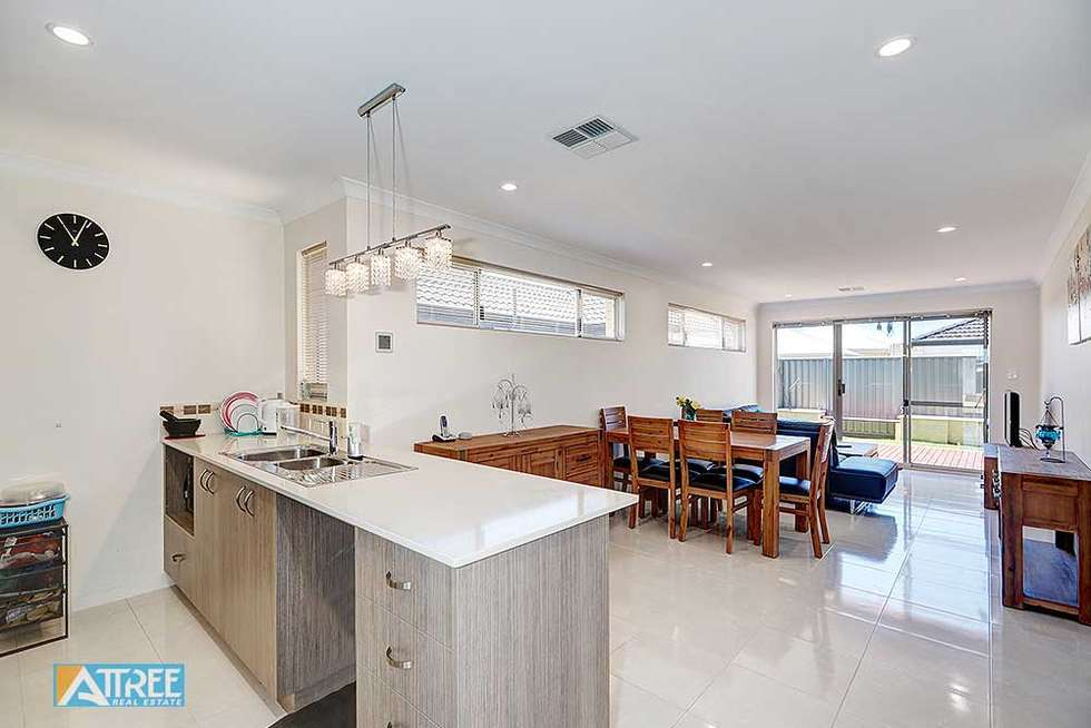 Fifth view of Homely house listing, 67 Mayor Street, Harrisdale WA 6112