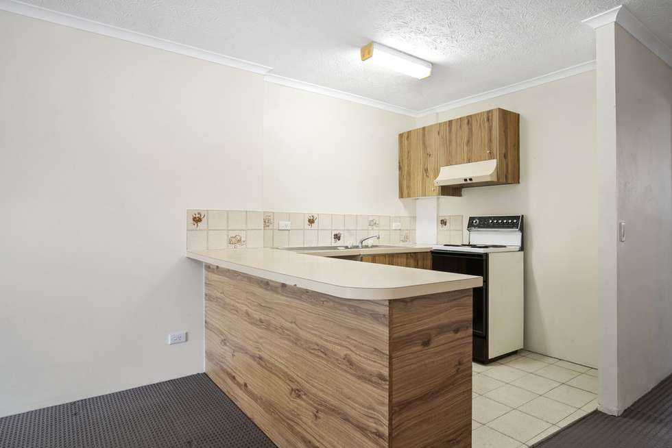 Fifth view of Homely unit listing, 7/215 Surf Parade, Broadbeach QLD 4218