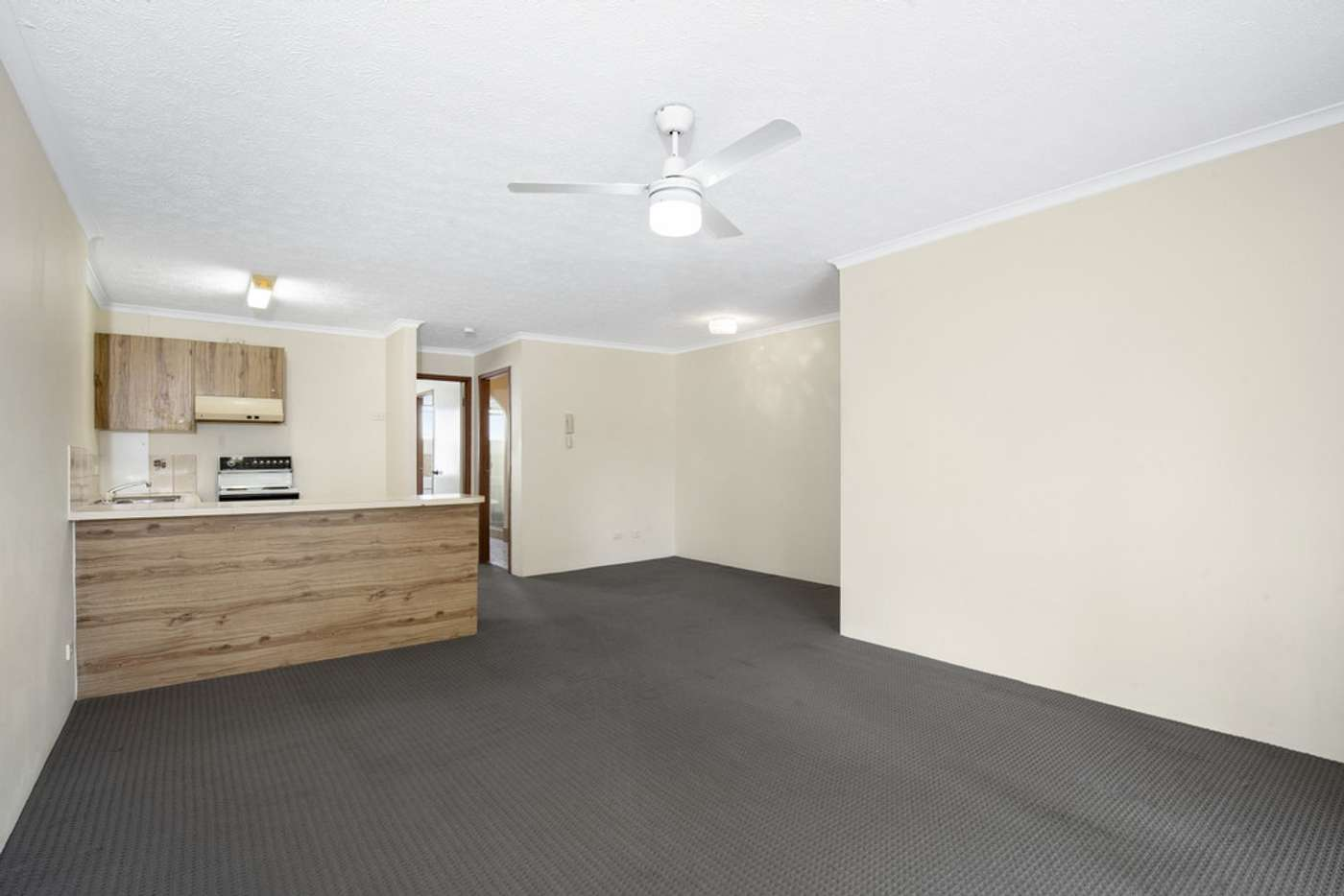 Sixth view of Homely unit listing, 7/215 Surf Parade, Broadbeach QLD 4218