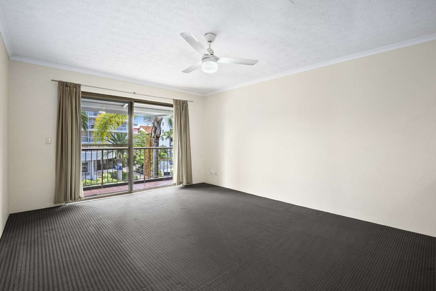 Seventh view of Homely unit listing, 7/215 Surf Parade, Broadbeach QLD 4218