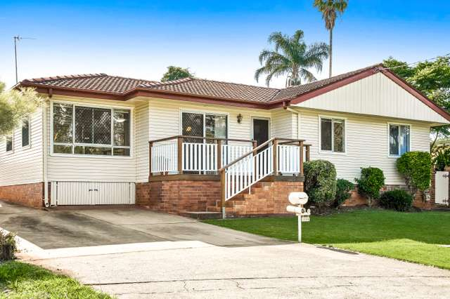 229A Mackenzie Street, Centenary Heights QLD 4350