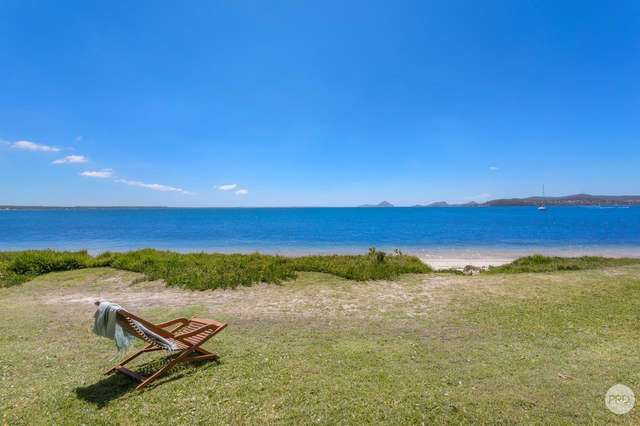 161 Soldiers Point Road, Salamander Bay NSW 2317