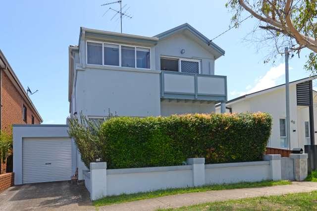 50 & 50A Cooper Street, Maroubra NSW 2035