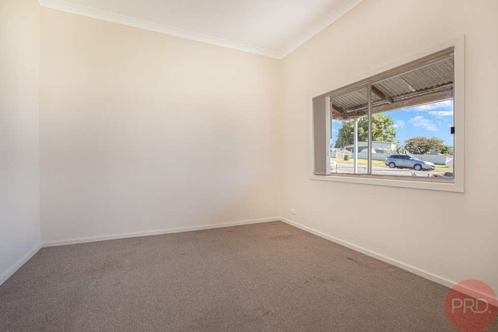 Third view of Homely house listing, 33 Hampden Street, Kurri Kurri NSW 2327