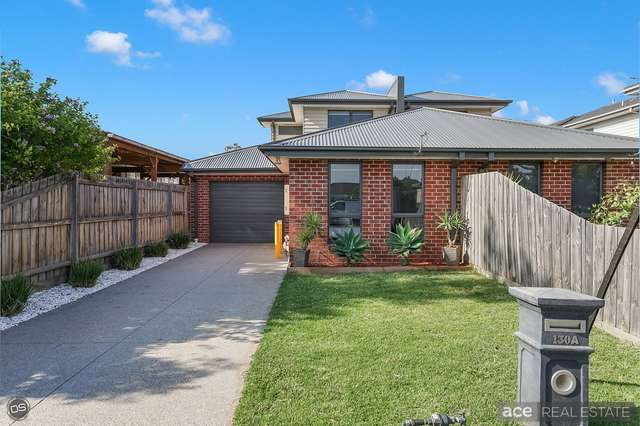 130A Alma Avenue, Laverton VIC 3028