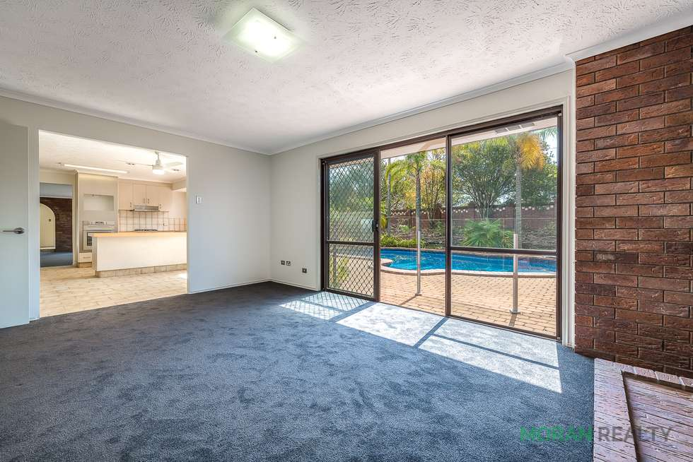 Fourth view of Homely house listing, 178 Napper Road, Parkwood QLD 4214