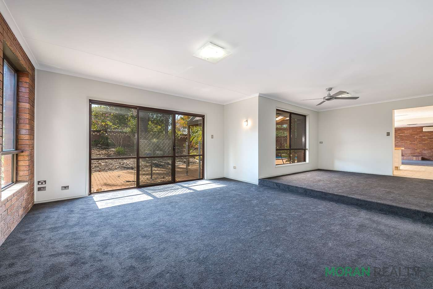 Sixth view of Homely house listing, 178 Napper Road, Parkwood QLD 4214