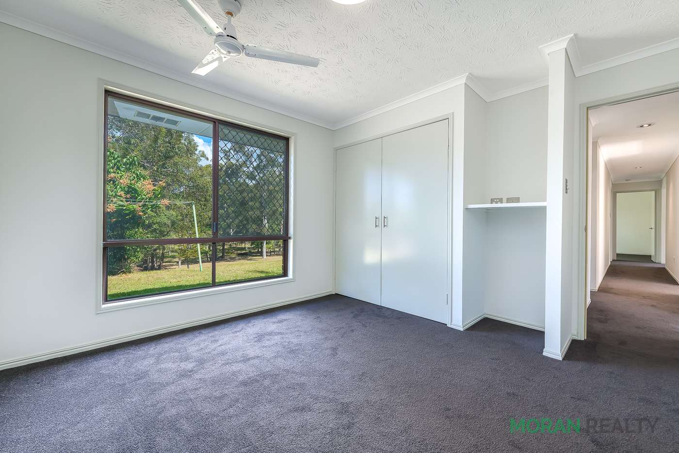 Seventh view of Homely house listing, 178 Napper Road, Parkwood QLD 4214