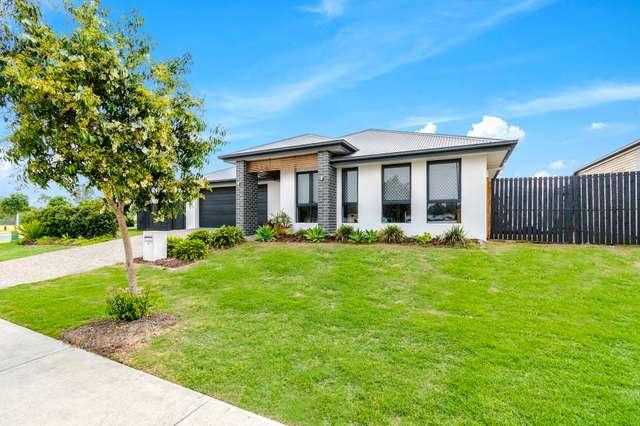 18 Splendid Drive, South Ripley QLD 4306