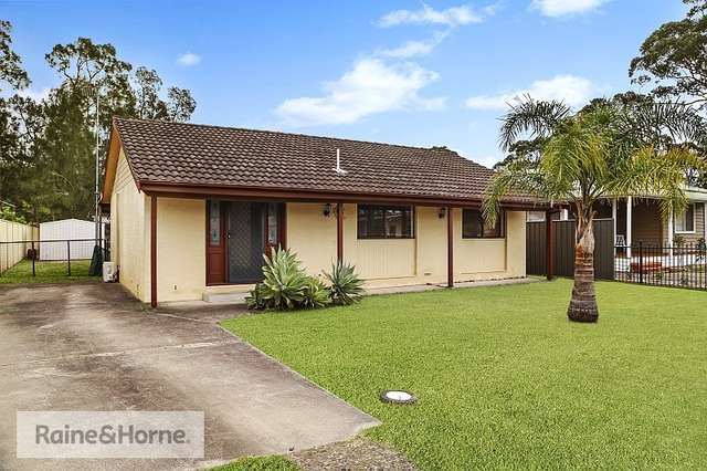 23 Greenfield Road, Empire Bay NSW 2257