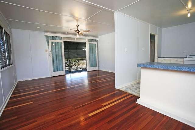 12 Nyora Street, Currajong QLD 4812