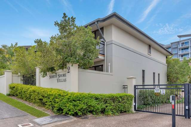 5/2 Northshore Avenue, Varsity Lakes QLD 4227