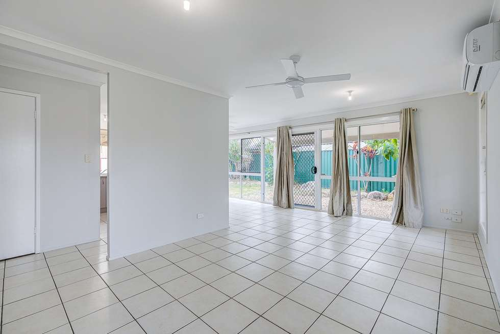 Second view of Homely house listing, 33 Kilby Street, Crestmead QLD 4132
