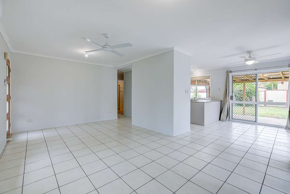 Third view of Homely house listing, 33 Kilby Street, Crestmead QLD 4132