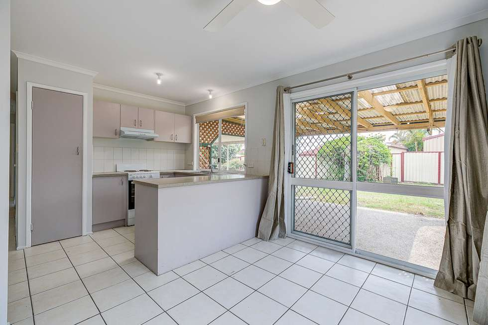 Fourth view of Homely house listing, 33 Kilby Street, Crestmead QLD 4132