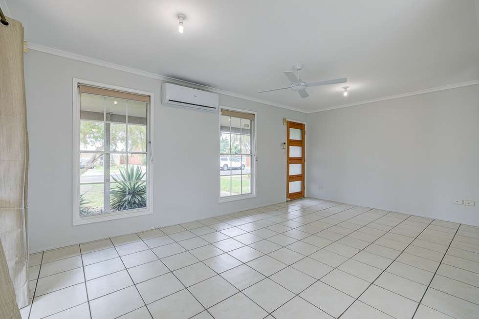 Fifth view of Homely house listing, 33 Kilby Street, Crestmead QLD 4132