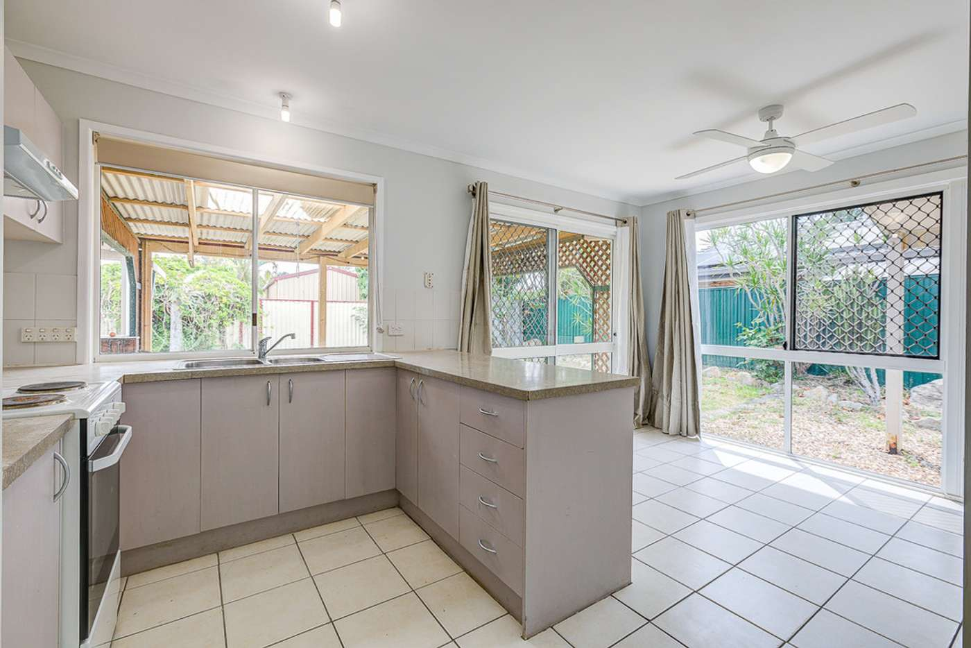 Sixth view of Homely house listing, 33 Kilby Street, Crestmead QLD 4132