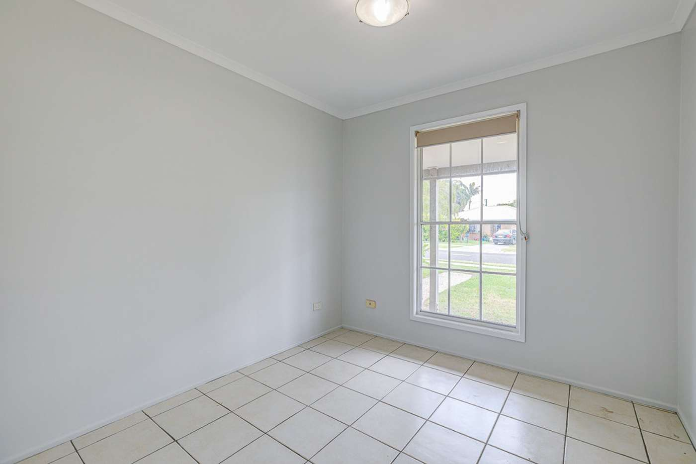 Seventh view of Homely house listing, 33 Kilby Street, Crestmead QLD 4132
