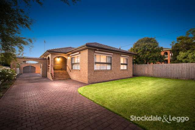 53 Campbell Street, Westmeadows VIC 3049