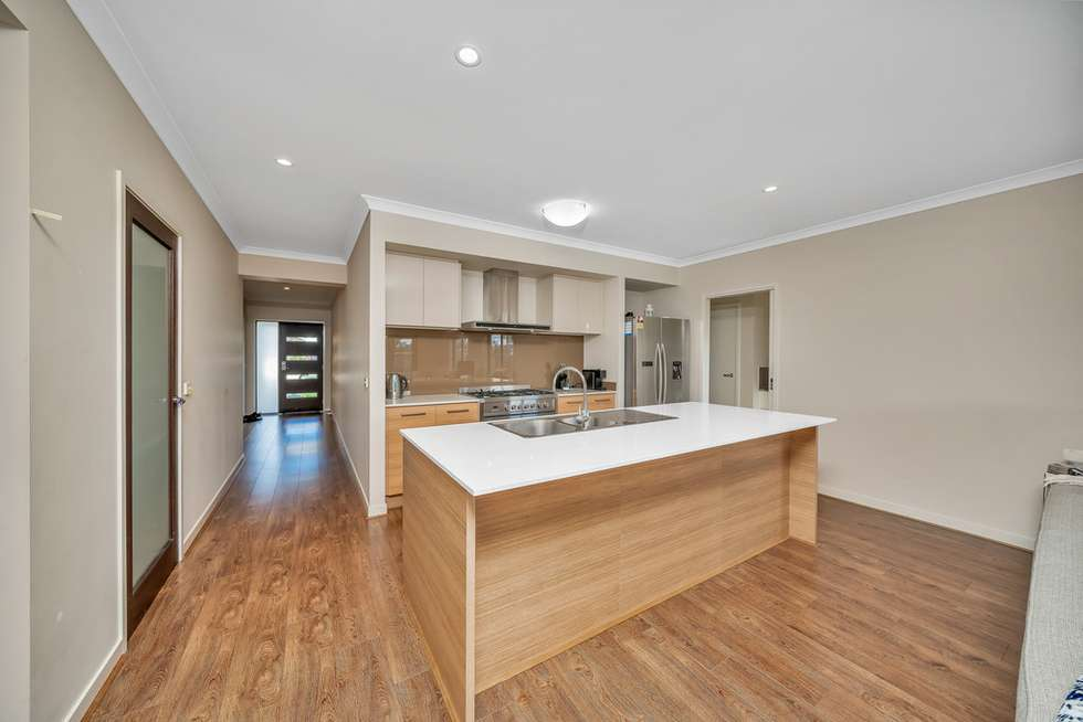 Third view of Homely house listing, 8 Mahal Dr, Clyde North VIC 3978