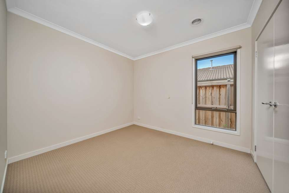 Fifth view of Homely house listing, 8 Mahal Dr, Clyde North VIC 3978