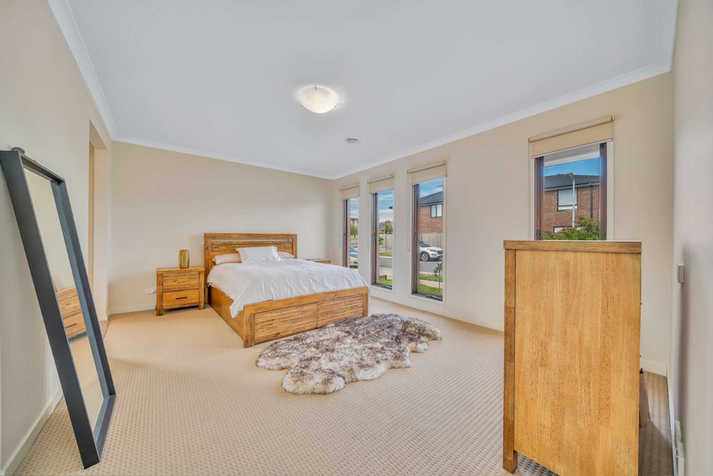 Sixth view of Homely house listing, 8 Mahal Dr, Clyde North VIC 3978