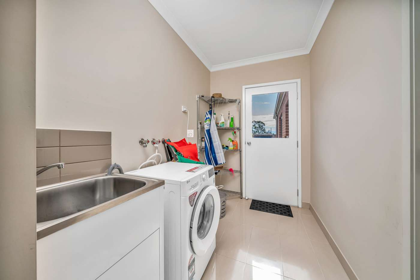 Seventh view of Homely house listing, 8 Mahal Dr, Clyde North VIC 3978