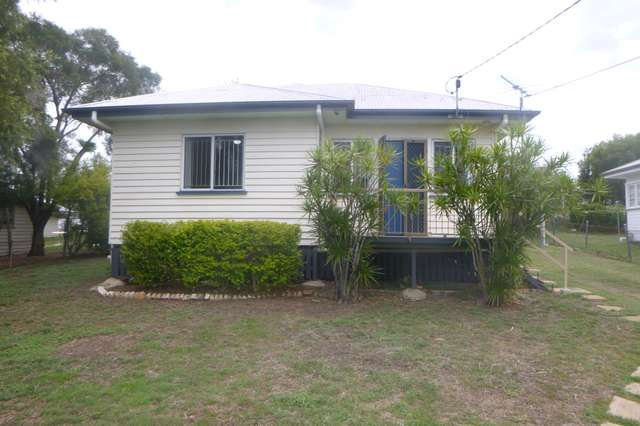 13 Rex Street, Eastern Heights QLD 4305