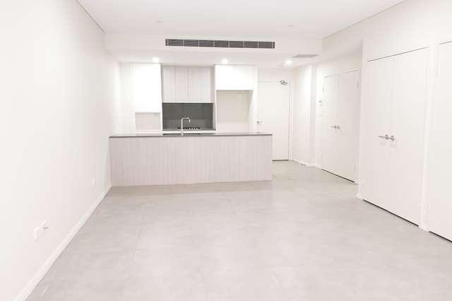 AG02/9 Derwent Street, South Hurstville NSW 2221