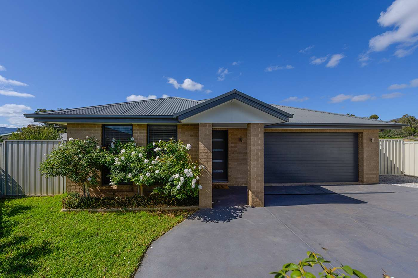 Main view of Homely house listing, 33A Kellett Drive, Mudgee NSW 2850