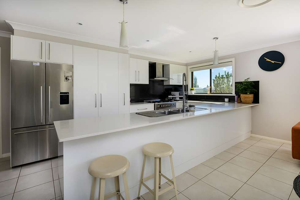 Third view of Homely house listing, 33A Kellett Drive, Mudgee NSW 2850