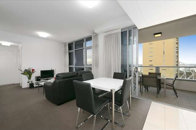 145/30 Macrossan St, Brisbane City QLD 4000