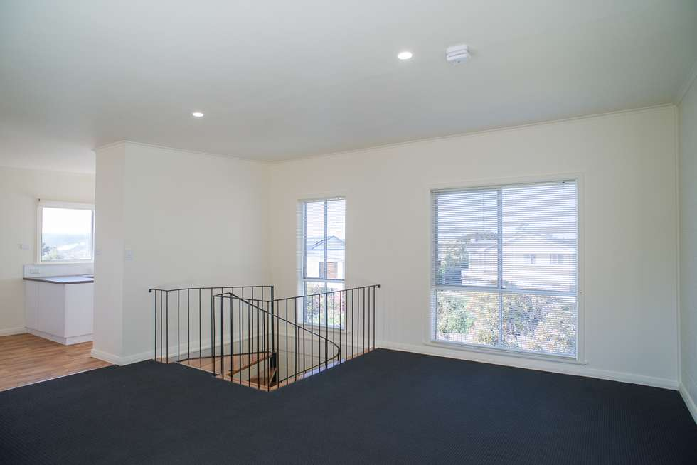 Third view of Homely apartment listing, 1/35 First Avenue, West Moonah TAS 7009