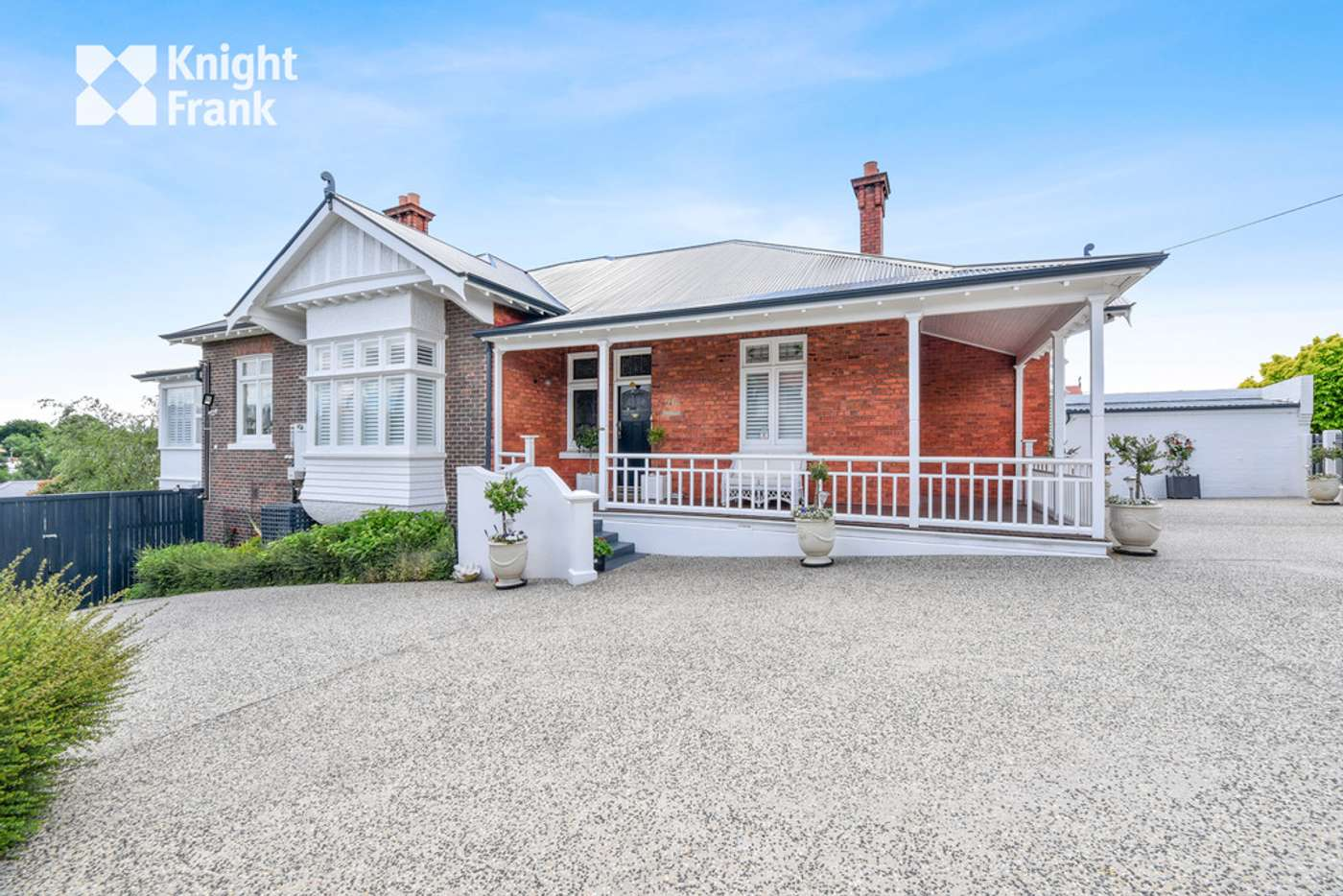 Main view of Homely house listing, 26 Mary Street, East Launceston TAS 7250