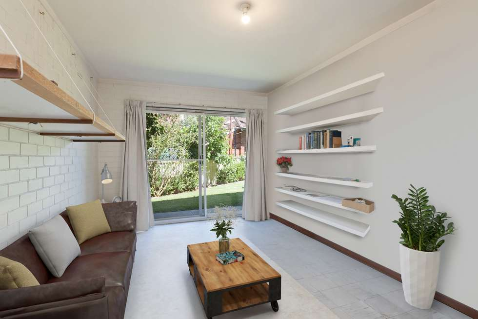 Second view of Homely apartment listing, 4/3 Cullen Street, Shenton Park WA 6008
