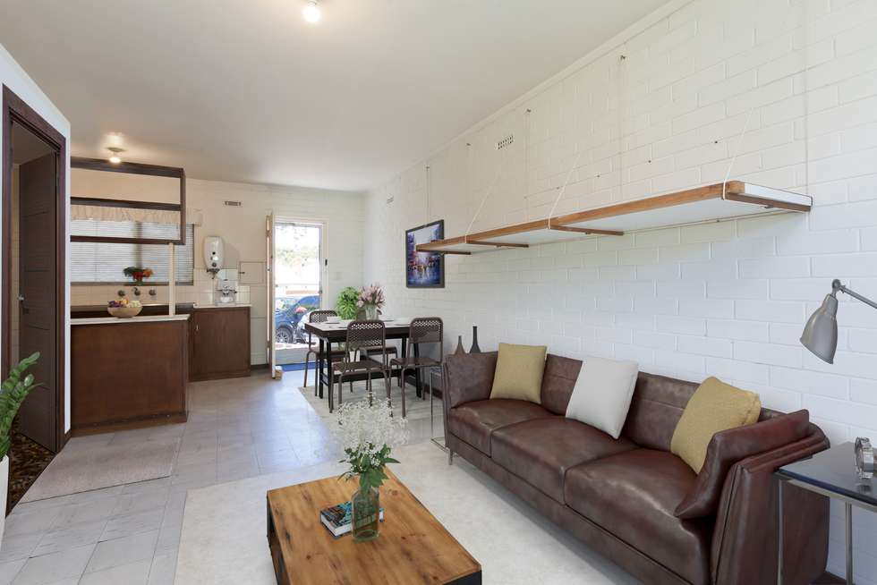 Third view of Homely apartment listing, 4/3 Cullen Street, Shenton Park WA 6008