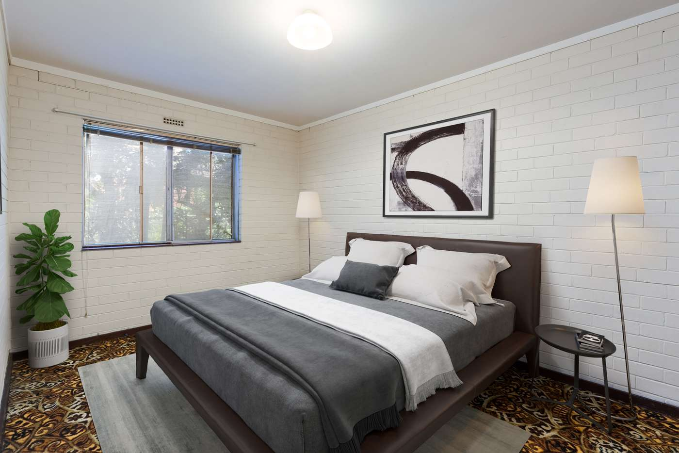 Seventh view of Homely apartment listing, 4/3 Cullen Street, Shenton Park WA 6008