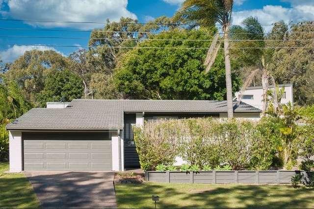 11 Navala Avenue, Nelson Bay NSW 2315