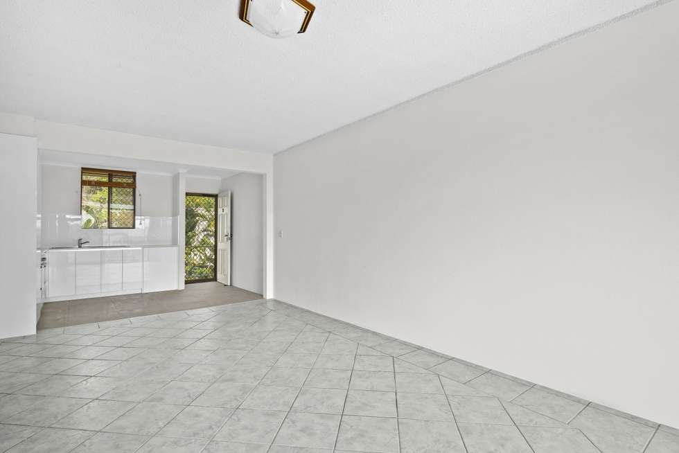 Second view of Homely unit listing, 8/29 Oak Avenue, Surfers Paradise QLD 4217