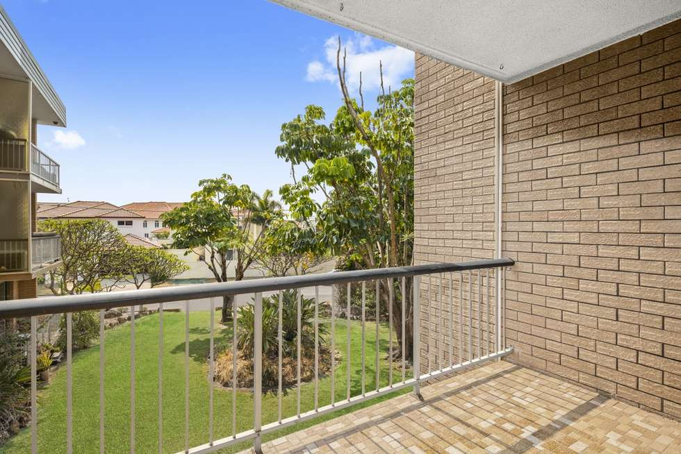 Fourth view of Homely unit listing, 8/29 Oak Avenue, Surfers Paradise QLD 4217
