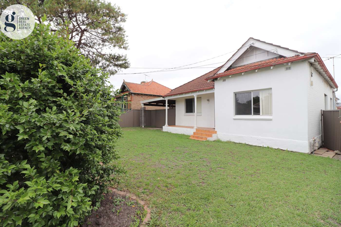 Main view of Homely house listing, 26 Hermitage Road, West Ryde NSW 2114