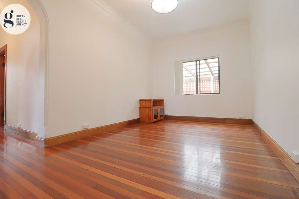 Second view of Homely house listing, 26 Hermitage Road, West Ryde NSW 2114