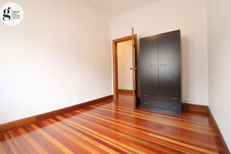 Fourth view of Homely house listing, 26 Hermitage Road, West Ryde NSW 2114