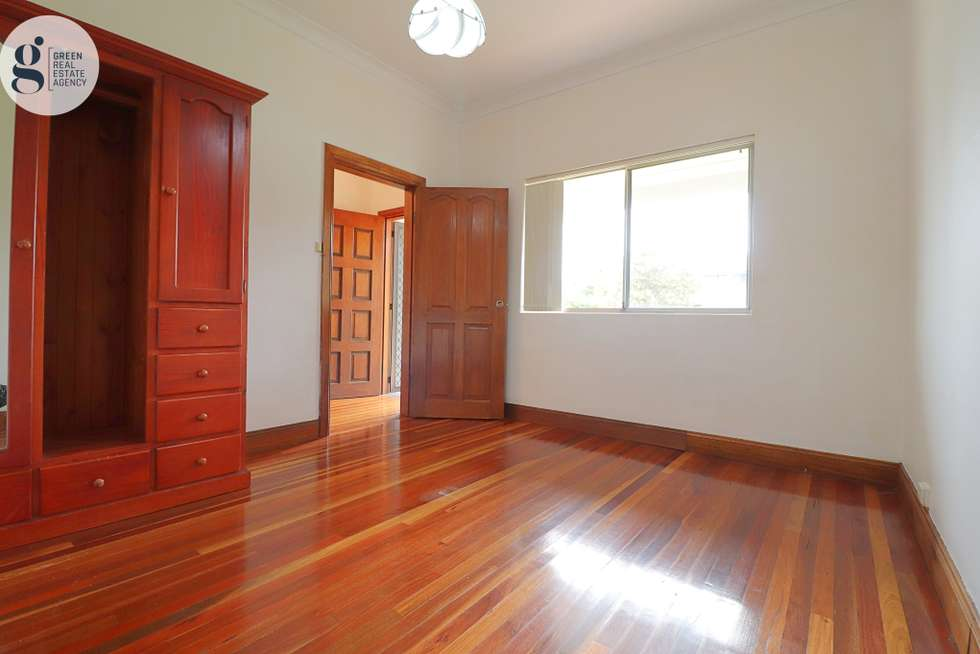 Fifth view of Homely house listing, 26 Hermitage Road, West Ryde NSW 2114